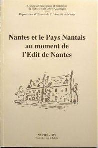 Edit de Nantes