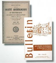 Bulletin annuel : Présentation