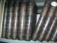 Index du Bulletin (1859-1921)