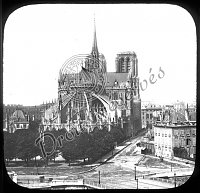 F 01_001 - Paris, cathédrale N.D.