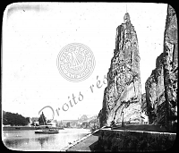 BE2_010 - Dinant