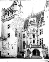 FR 11_034 - Pierrefonds