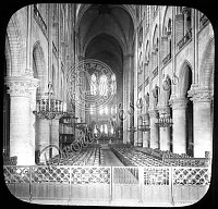 F 01_002 - Paris,  cathédrale N.D.